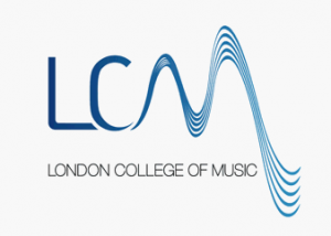 Lcm_logo