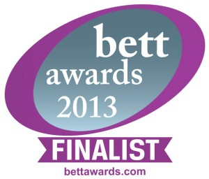 bett2013-finalist-large