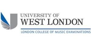 UWL-LCME