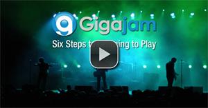 6 Steps image