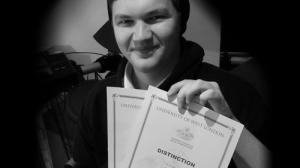 Harry Dyer - Distinction.jpg