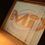 Hub-Showcase-2014-50-150x150