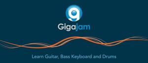 GigajamLogo2016Landscape03